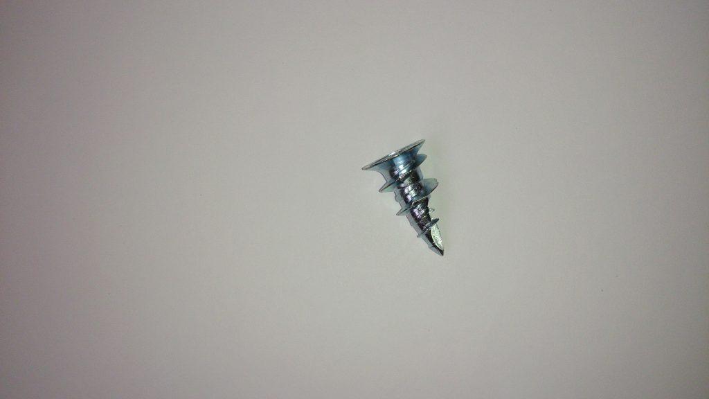 ダイソンブラケット5
