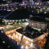 嵐コンサート(アリーナツアー2016)日程~ホテル予約まで