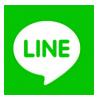 熊本の地震をうけLINEが固定、携帯への通話10分無料に