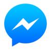 フェイスブックのメッセンジャーに対話型人工知能